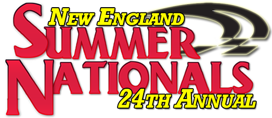 New England Summer Nationals